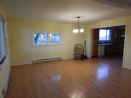 5309 Mad River Rd - Photo 5