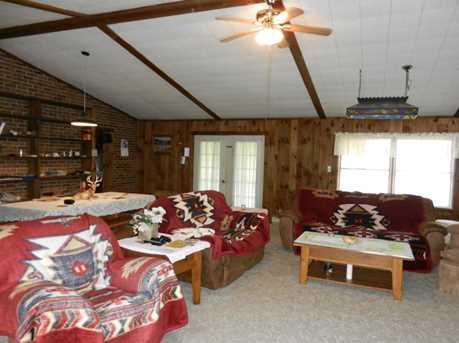 13316 Locust Ridge New Harmony Rd - Photo 5