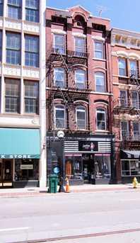 724 Main St #7 - Photo 1