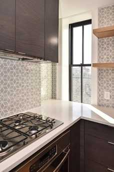 131 W 15th St #4B - Photo 5