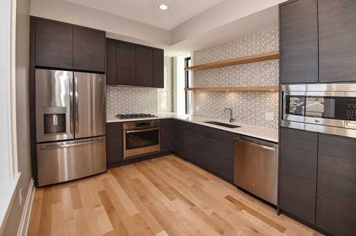 131 W 15th St #4B - Photo 3