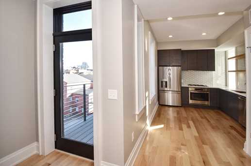 131 W 15th St #4B - Photo 7