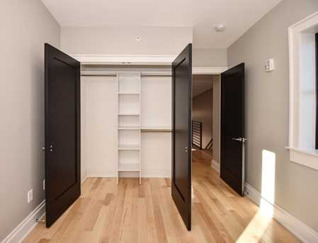 131 W 15th St #4B - Photo 15