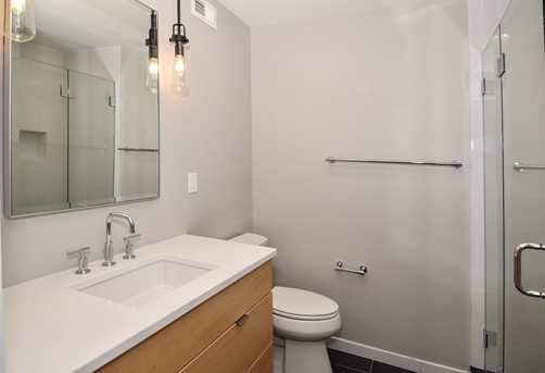 131 W 15th St #4B - Photo 17