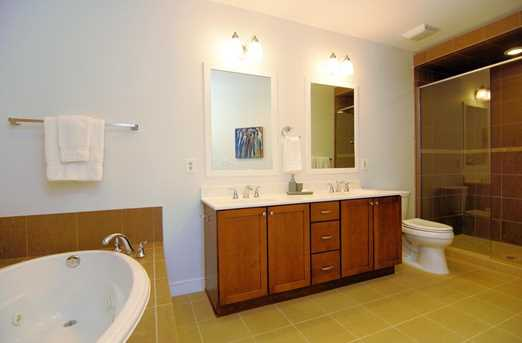 9348 Towne Square Ave #19 - Photo 11