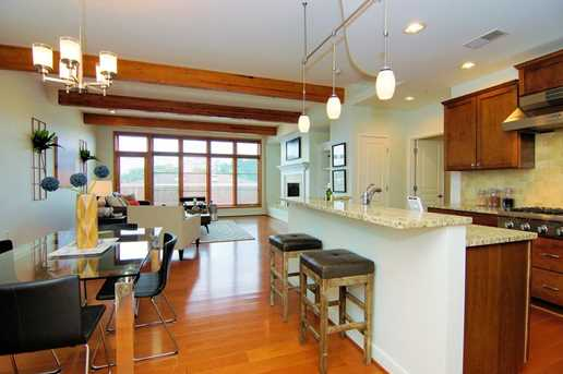 9348 Towne Square Ave #19 - Photo 3