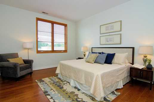 9348 Towne Square Ave #19 - Photo 9