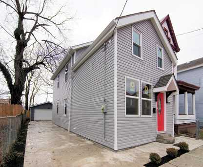 4128 Lakeman Street - Photo 1