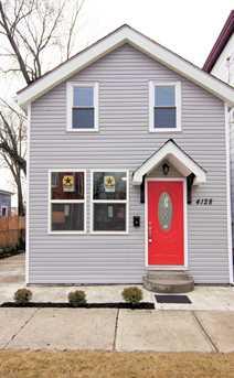 4128 Lakeman Street - Photo 3