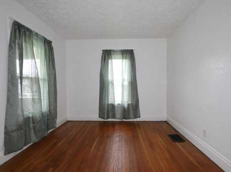 2413 Grand Ave - Photo 5