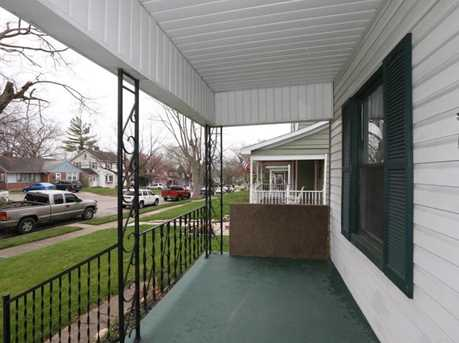 2413 Grand Ave - Photo 19