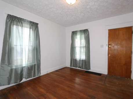 2413 Grand Ave - Photo 3