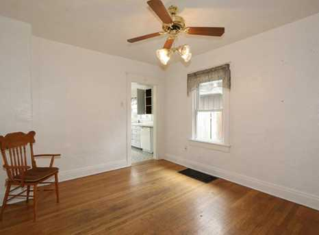 2413 Grand Ave - Photo 7