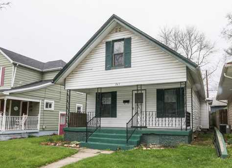 2413 Grand Ave - Photo 1