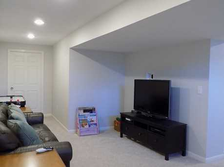 7806 Clearwater Court - Photo 13
