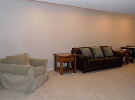 7806 Clearwater Court - Photo 15