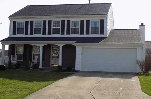 7806 Clearwater Court - Photo 1