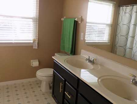 7806 Clearwater Court - Photo 9
