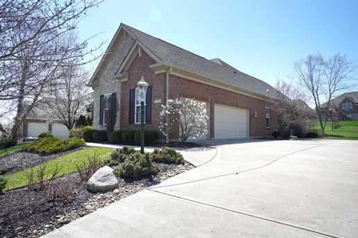 7715 Foxchase Drive - Photo 3