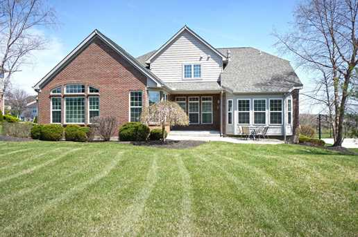7715 Foxchase Drive - Photo 25