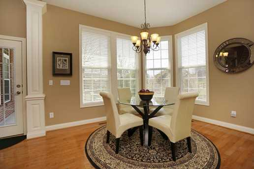 7715 Foxchase Drive - Photo 9