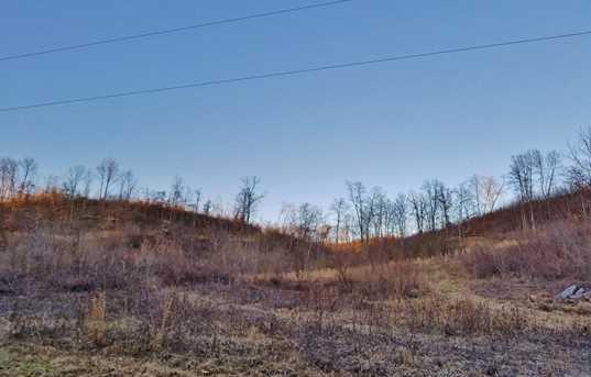 73 Hysell Run Road - Photo 9