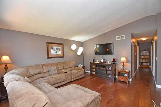 6397 Galloway Drive - Photo 3