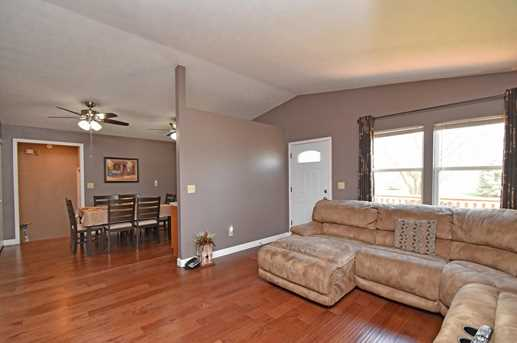 6397 Galloway Drive - Photo 5