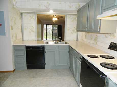 3517 W Fork Rd #35 - Photo 15
