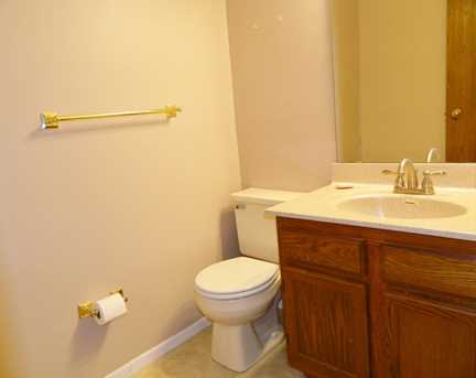3517 W Fork Rd #35 - Photo 9