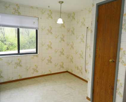 3517 W Fork Rd #35 - Photo 17