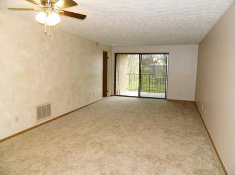 3517 W Fork Rd #35 - Photo 3