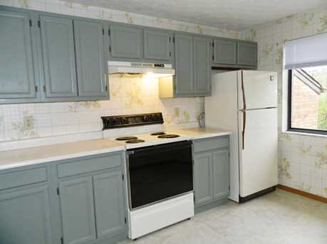 3517 W Fork Rd #35 - Photo 13