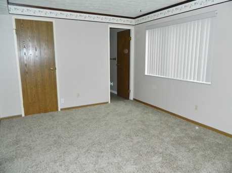 3517 W Fork Rd #35 - Photo 7