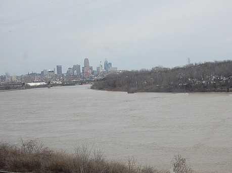 2540 River Road - Photo 25