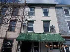 10 Main Street #3 - Photo 1