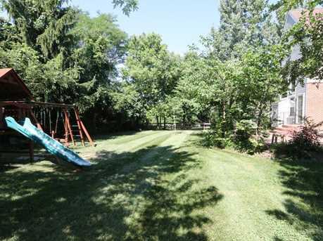 5683 Crestwood Drive - Photo 19