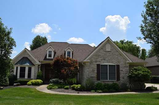 157 Chateau Valley Ln - Photo 1