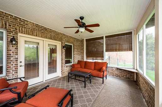 157 Chateau Valley Ln - Photo 19