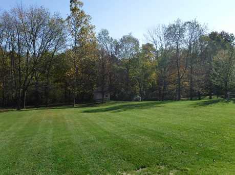 128 Meadow Lane - Photo 3