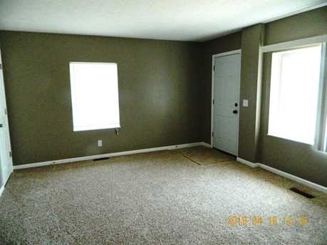 4017 E River Road - Photo 7