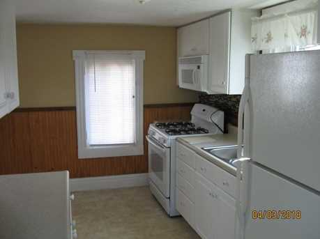 2273 Old St Rt 32 - Photo 13