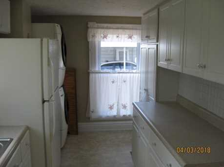 2273 Old St Rt 32 - Photo 11