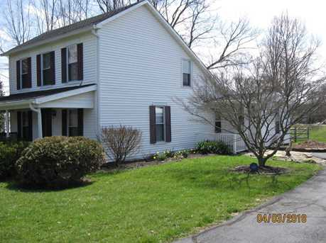 2273 Old St Rt 32 - Photo 3