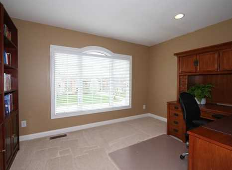 6607 Stableford Drive - Photo 21