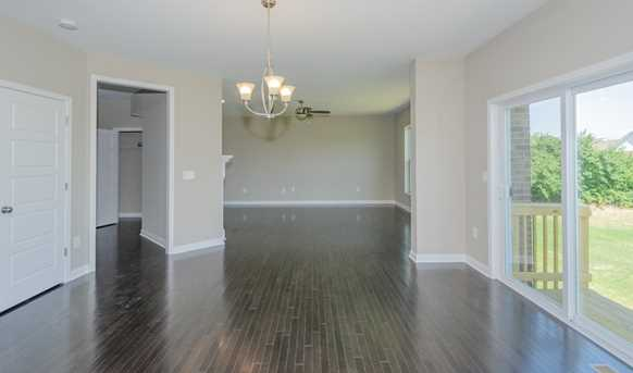 5710 Bassett Trail #33 - Photo 11