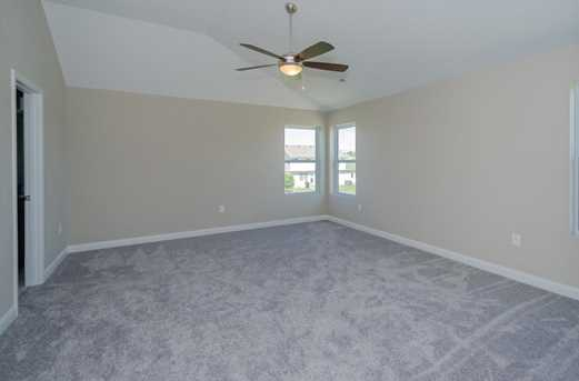 5710 Bassett Trail #33 - Photo 15