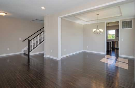 5710 Bassett Trail #33 - Photo 5