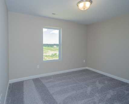 5710 Bassett Trail #33 - Photo 23
