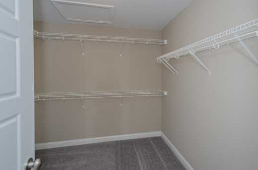 5710 Bassett Trail #33 - Photo 19